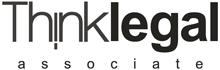 Think Legal Logo